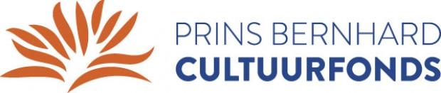 Prins-Bernhard-Cultuurfonds_alternatief_PMS_logo