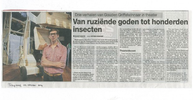 simon-van-der-geest-krant
