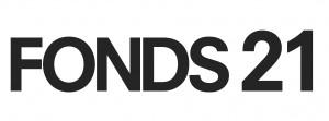 Fonds 21.Logo