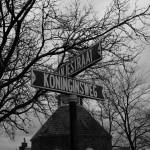 Holland Village II
