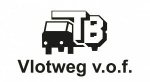 Logo vlotweg