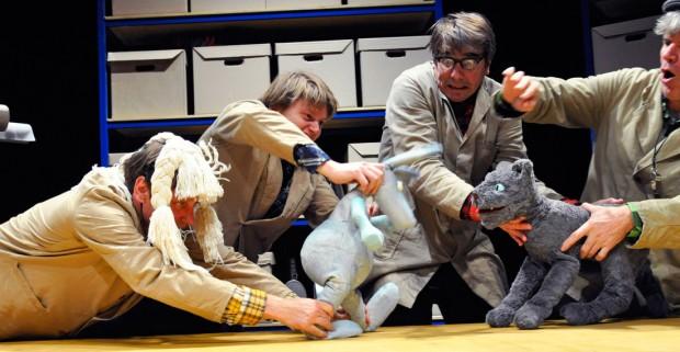 Mismuis-9-HR-Theatergroep-Kwatta---Edwin-Deen-1100-x-570px