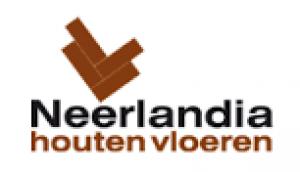 Neerlandia