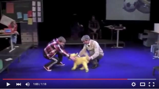 lovethatdogpromo