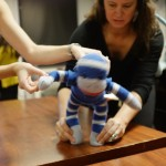 workshop puppetry ny 2