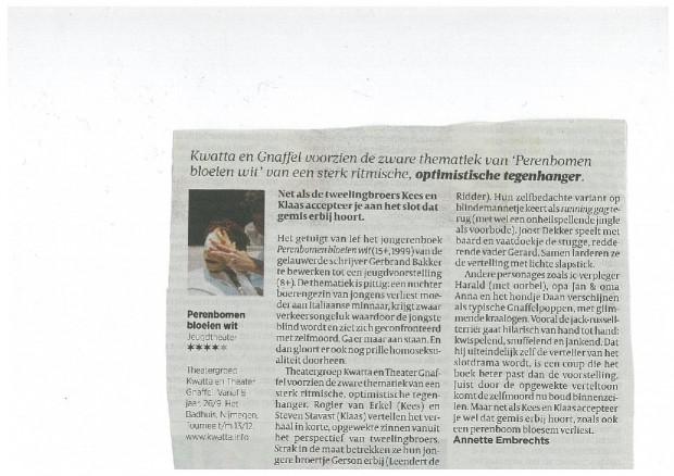 recensie Perenbomen Volkskrant-page-001