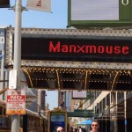 Manxmouse in Cleveland 3