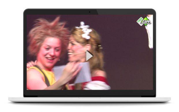 video bekendmaking zapp theaterprijs nominatie (2)