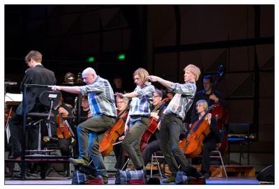 1213 Het Orkest Groeit acteurs – foto rene knoop