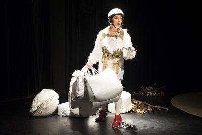 8. Jabber Theatergroep Kwatta – Laura Luca_DSC5735