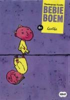 BeBieBoem