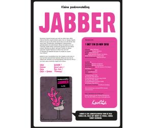 Jabber schoolaanbod