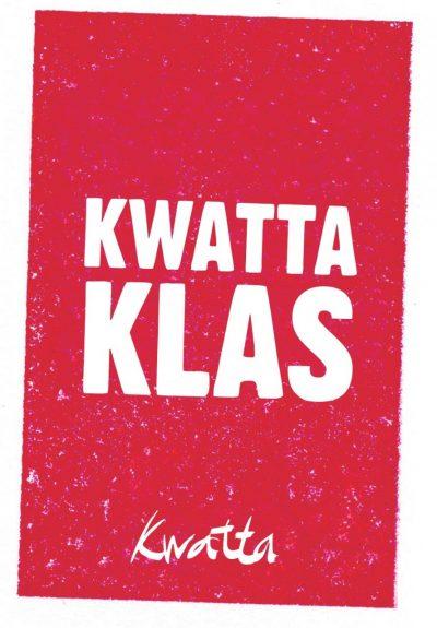 Kwattaklas