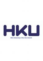 Voorstelling Projectweek HKU