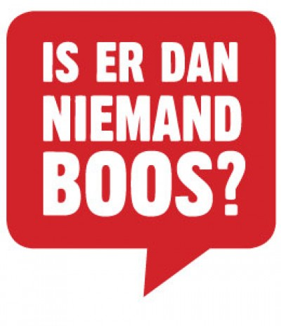 is_er_dan_niemand_boos_wolkjes