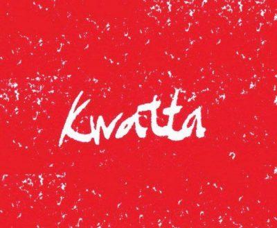 kwatta logo