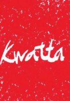 KwattaLab